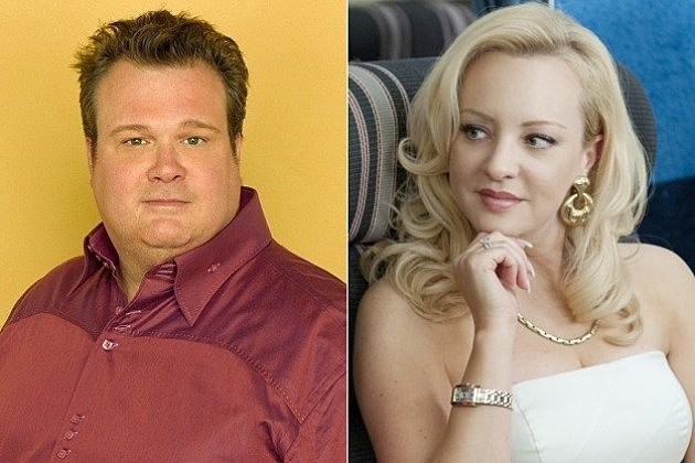 Modern Family Season 4 Wendi McLendon Covey Returns