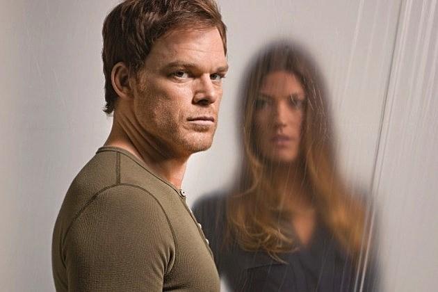 Dexter Season 8 Spoilers Cast