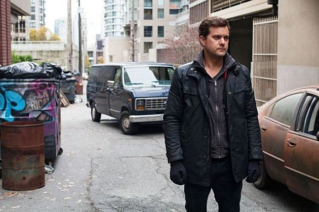 Fringe Series Finale Photos Liberty An Enemy of Fate