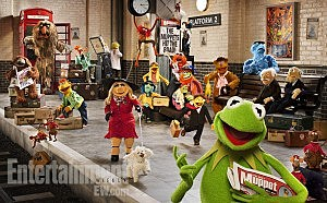 Muppets 2 pic