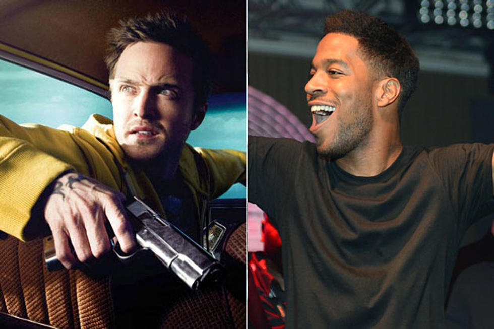 Need for speed adds kid cudi to the aaron paul led cast need for speed adds kid cudi to the aaron paul led cast m4hsunfo