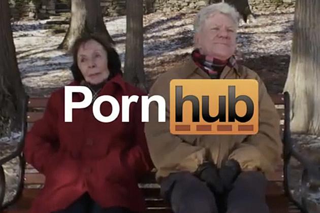 Porn hi erotic images 51