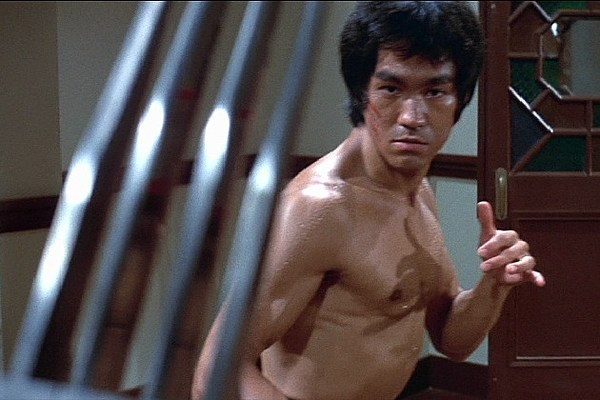 Bruce Lee to Get Secon...