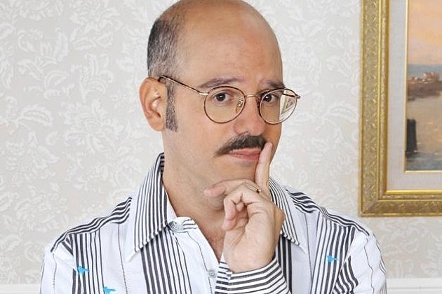 Arrested Development Season 4 David Cross Movie
