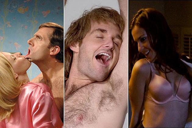 All sexy movies of newzealand girls