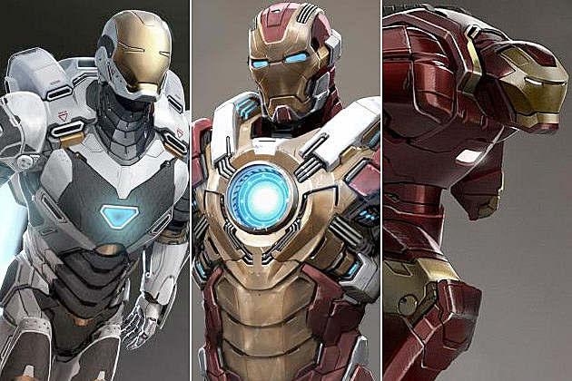 http://wac.450f.edgecastcdn.net/80450F/screencrush.com/files/2013/02/iron-man-3-armor.jpg