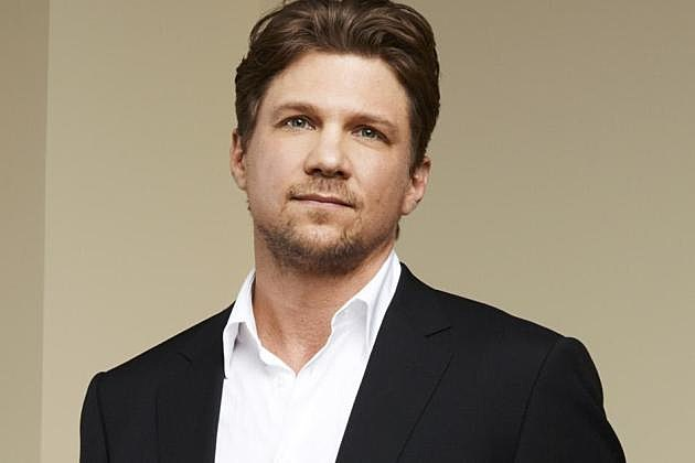 Necessary Roughness Marc Blucas Killer Women