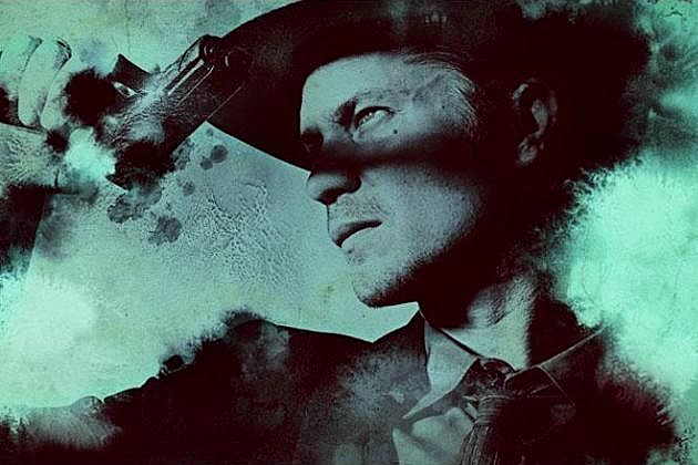 Justified Season 5 FX Renewal