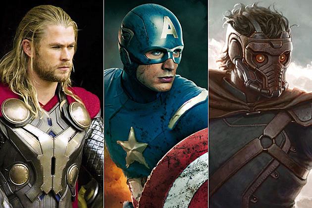 http://wac.450f.edgecastcdn.net/80450F/screencrush.com/files/2013/03/comic_con_2013_captain_america_2_thor_2_guardians_of_the_galaxy.jpg