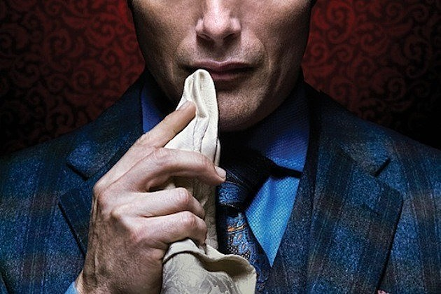 NBC Hannibal Trailer Unbalanced Mind