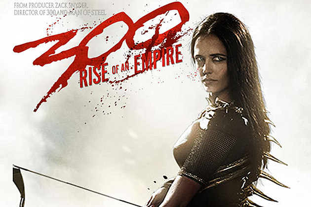 http://wac.450f.edgecastcdn.net/80450F/screencrush.com/files/2013/04/300-rise-of-an-empire-eva-green-2-banner.jpg