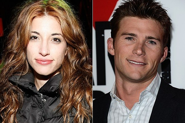 NBC Chicago Fire Spin Off Tania Raymonde Scott Eastwood