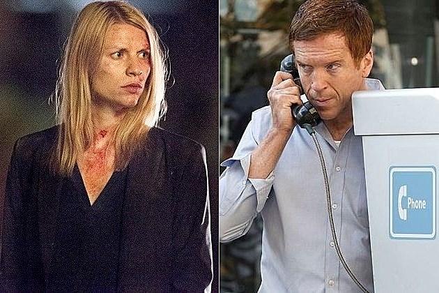 Homeland Season 3 Spoilers Carrie Brody