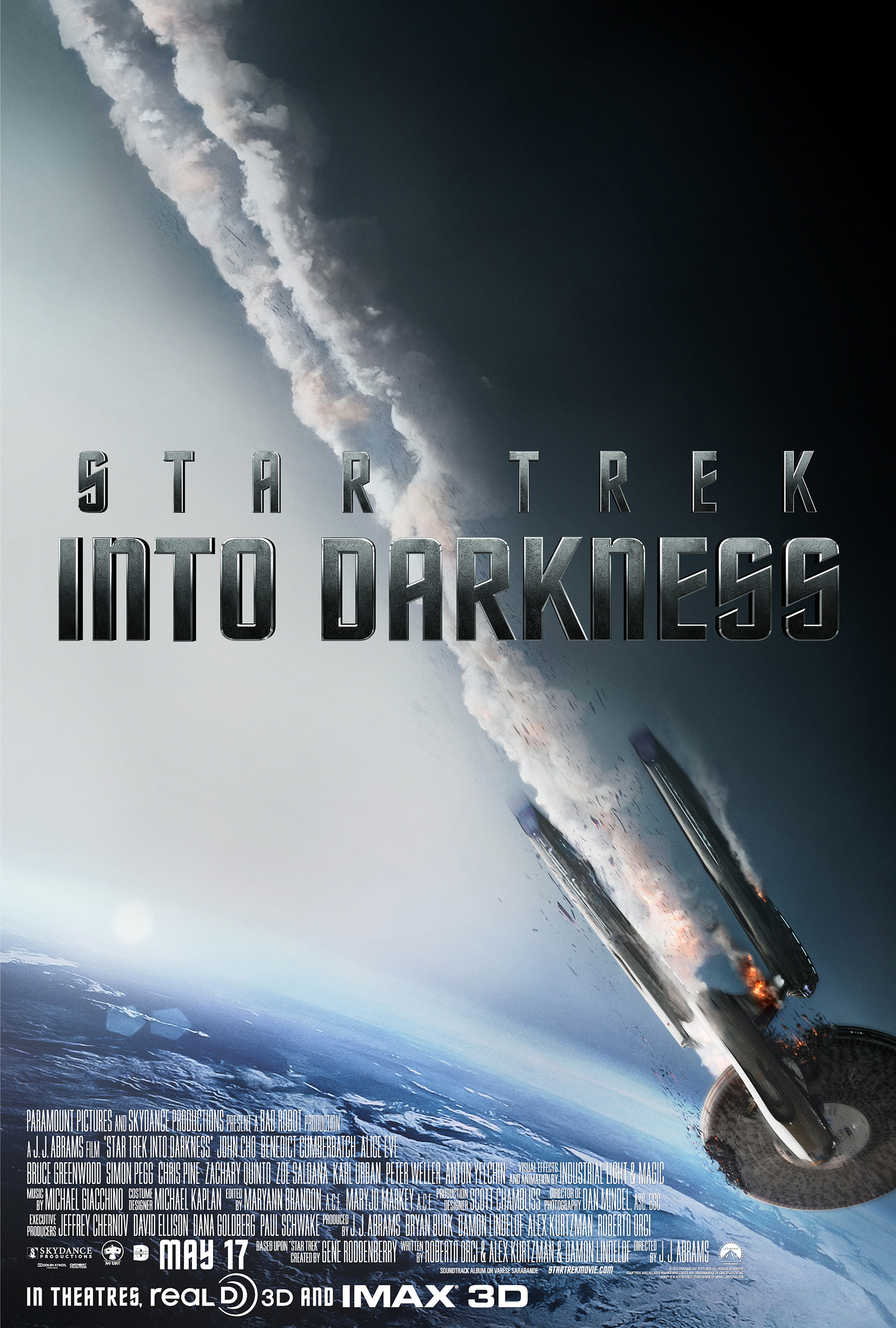 http://wac.450f.edgecastcdn.net/80450F/screencrush.com/files/2013/04/star_trek_into_darkness_poster_enterprise.jpg