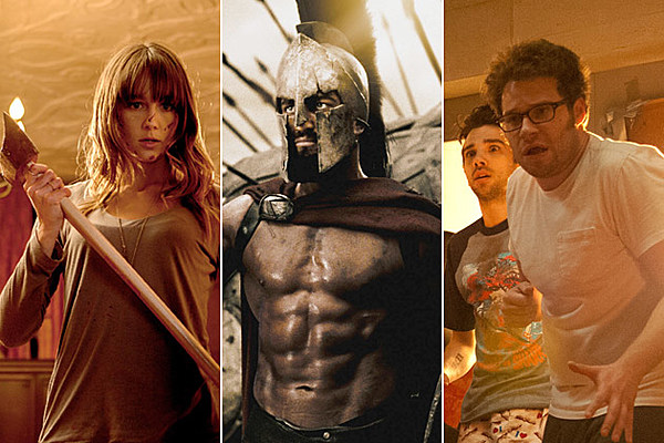 2013 Summer Movies: 10 Underdog Movies You Shouldn't Miss