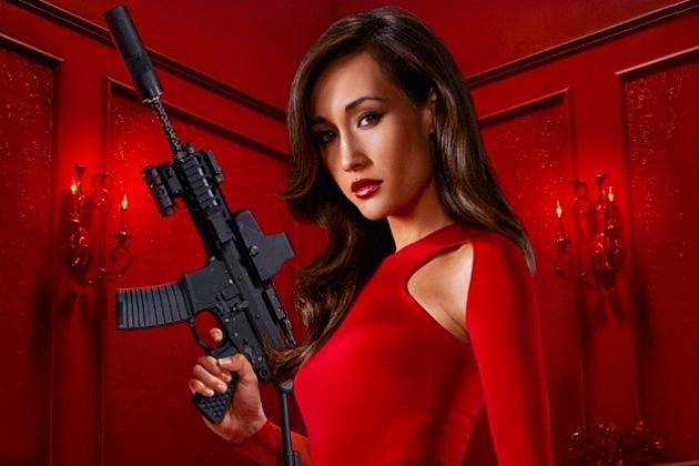 Nikita Season 4 CW Renewal