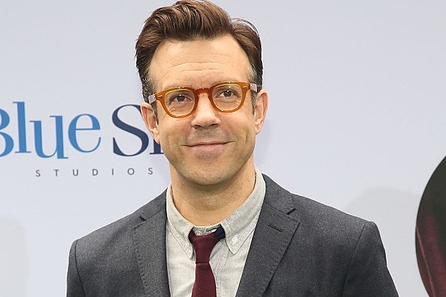 SNL Jason Sudeikis Leaving