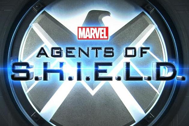Marvels Agents of SHIELD Trailer Teaser