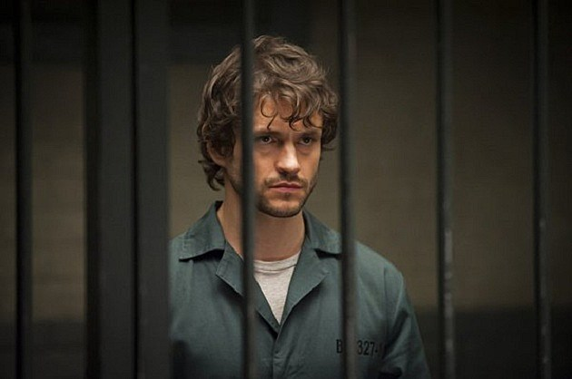 Hannibal Season Finale Spoilers Photos Savoureux