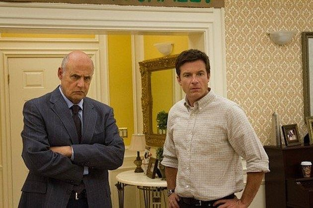 Arrested Development Season 4 Photos