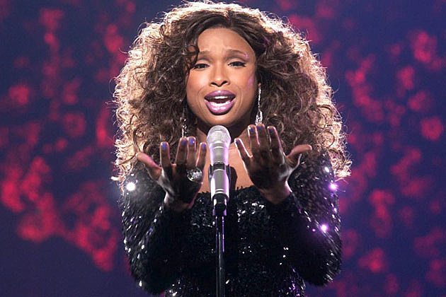 'American Idol' Adds Jennifer Hudson as a Judge With More ...
