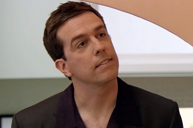 Arrested Development Season 4 Ed Helms Clip