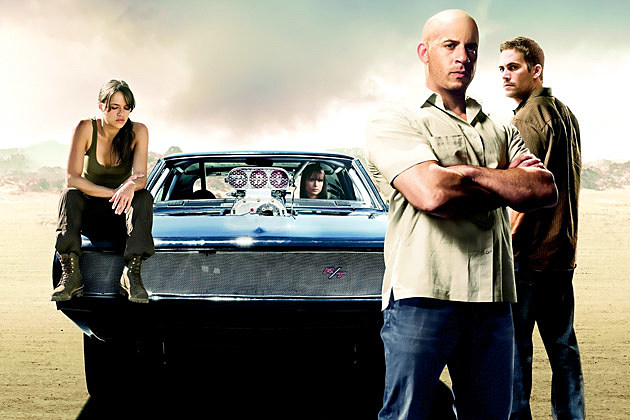 fast,furious,7,brief,tangent