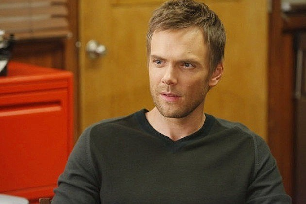 Community Season 5 NBC Fall 2013 Schedule