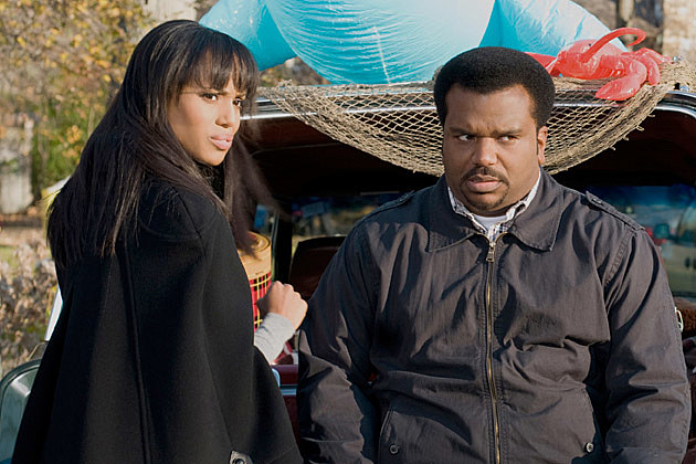 Peeples review