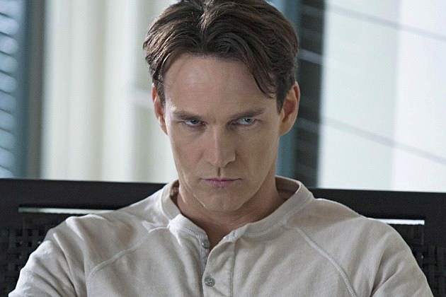 True Blood Season 6 Photo Gallery