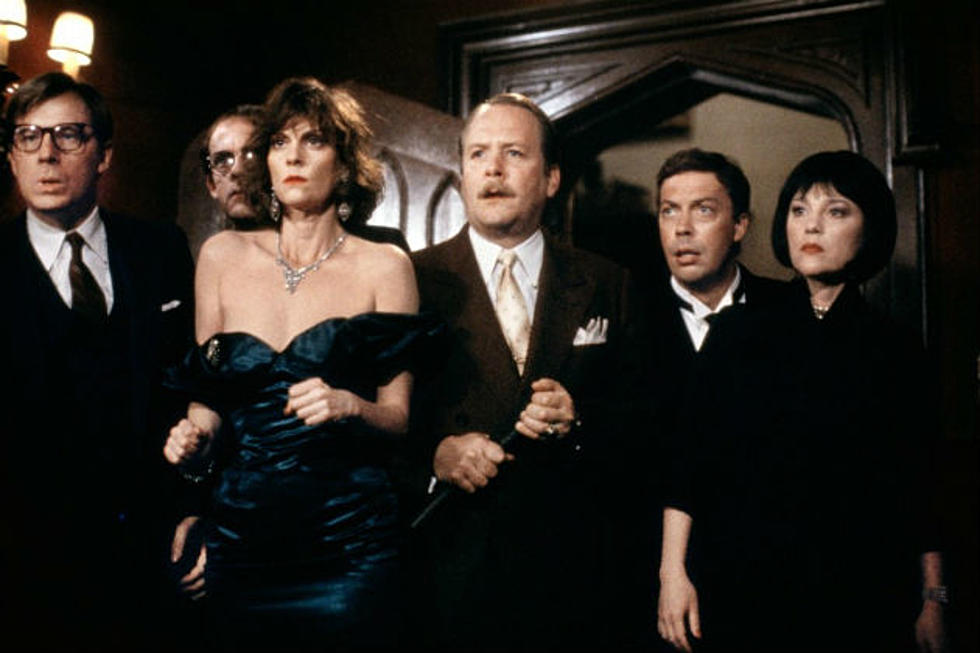 see the cast of clue then and now