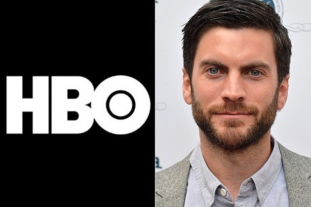 HBO Ryan Murphy Open Wes Bentley
