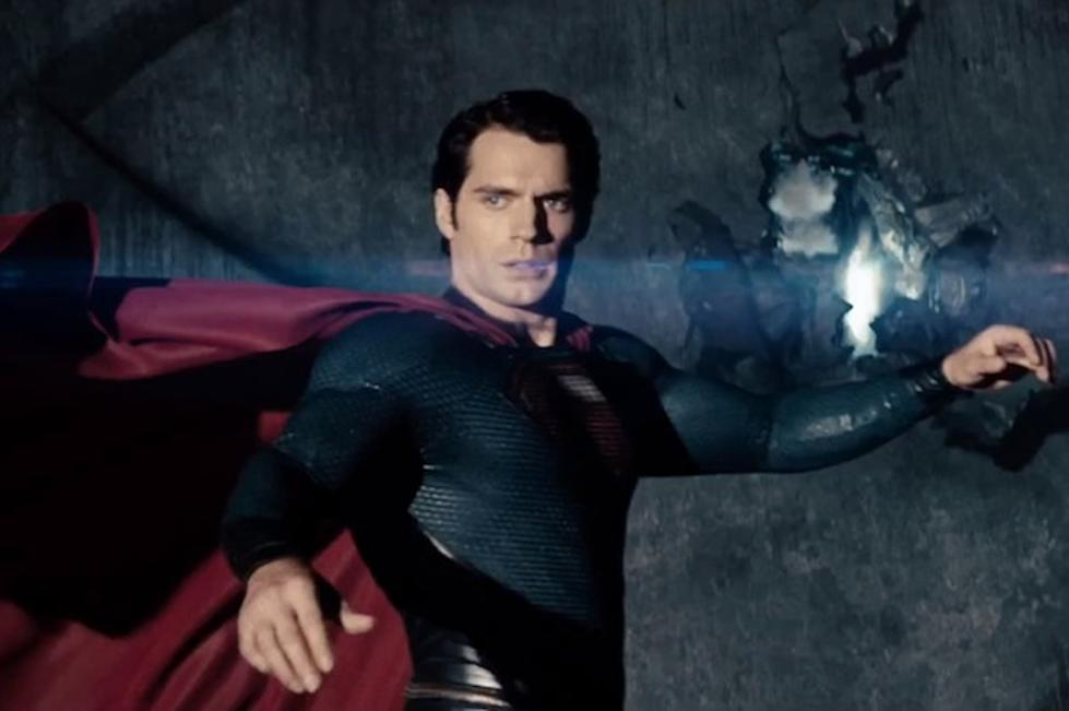 how the avengers exposes the biggest problem with man of steel