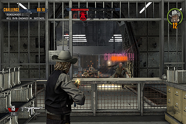 [GameGokil.com] RIPD The Game Full Version Iso Single Link
