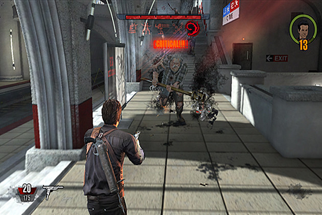 Download R.I.P.D The Game for PC
