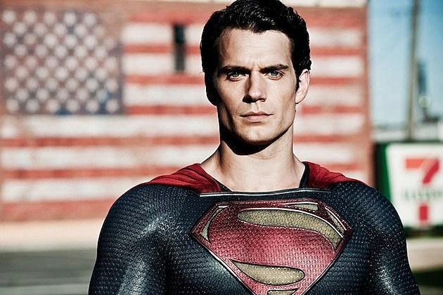 Superman-List1.jpg