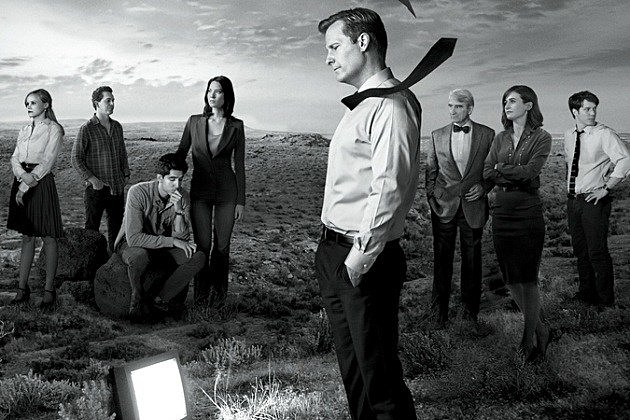 The Newsroom Season 2 Episodes Aaron Sorkin