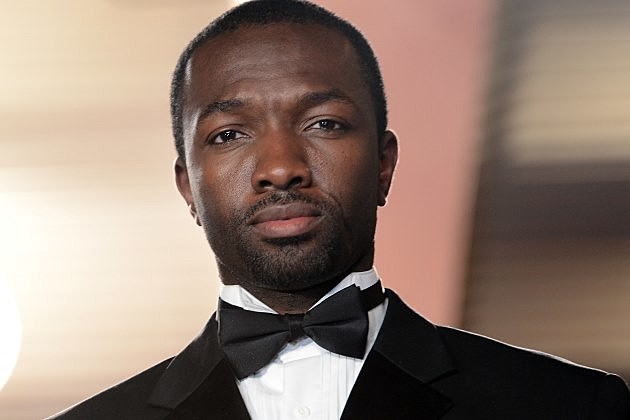Cinemax Quarry Jamie Hector The Wire
