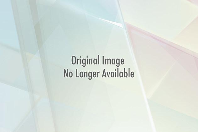 Batman-Arkham-Origins-multiplayer.jpg?w=