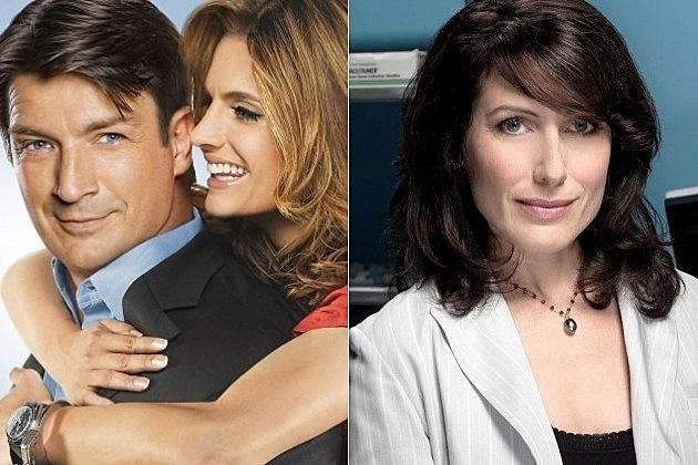 Edelsten dating scandal season