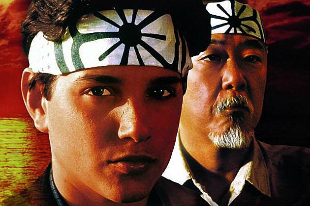 the karate kid hindi movie download