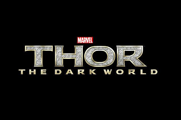 Thor 2 Logo
