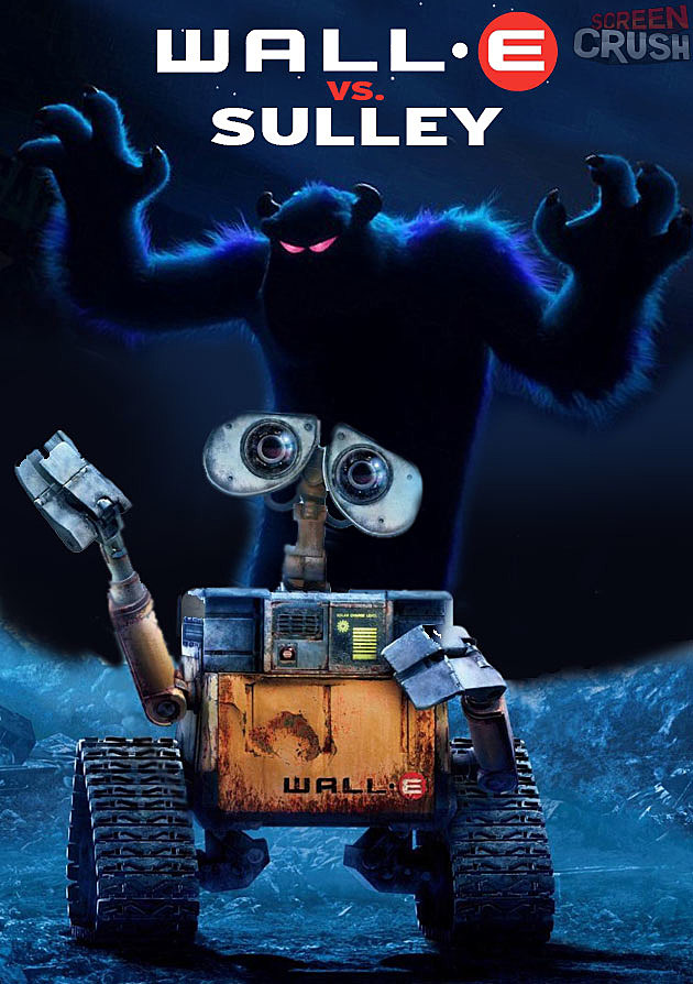 Walle Sulley