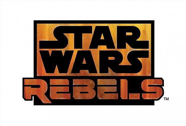 Star Wars Rebels Concept Art Disney