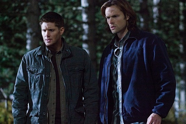 Supernatural Spinoff Spoilers Details