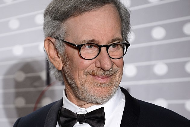 Stephen Spielberg 'The Kidnapping of Edgardo Mortara'