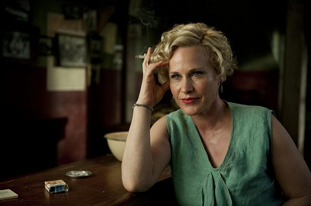 Boardwalk Empire Season 4 Photos Patricia Arquette
