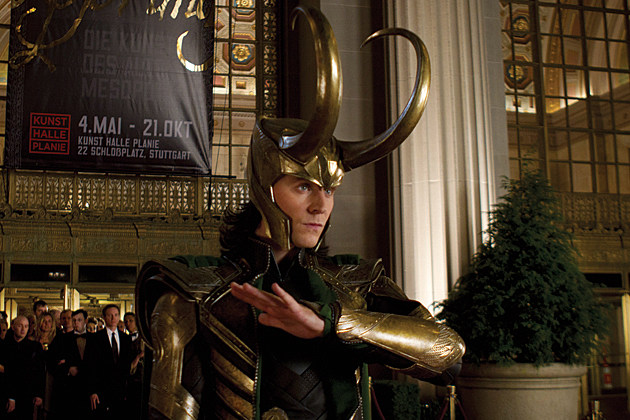 avengers 2 loki confirms no involvement teases new