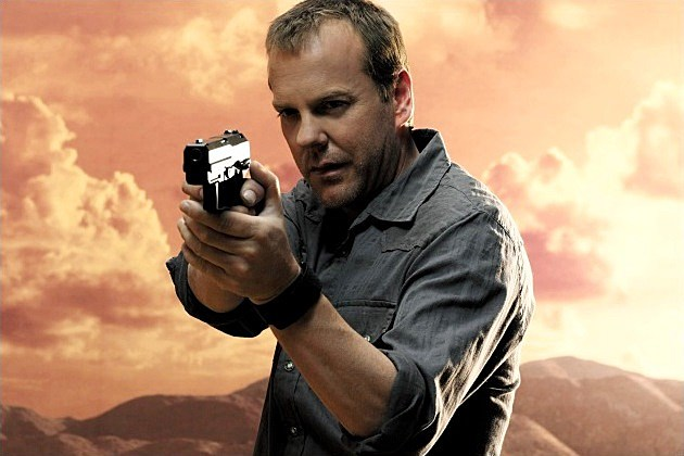 24 Live Another Day Spoilers Jack Bauer