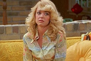 That 70s Show Lisa Robin Kelly Dead Laurie
